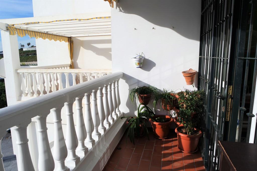 1642-terrace