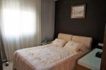 1642-bedroom