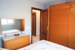 1642-bedroom1