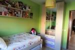 1642-bedroom3