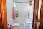 1642-bathroom