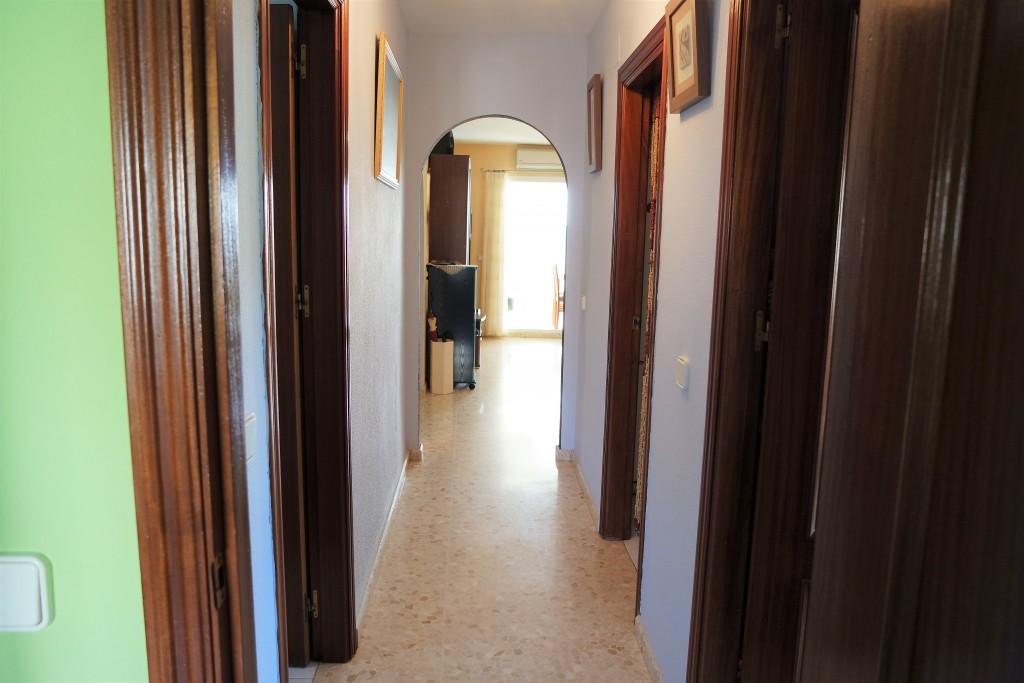 1642-hallway
