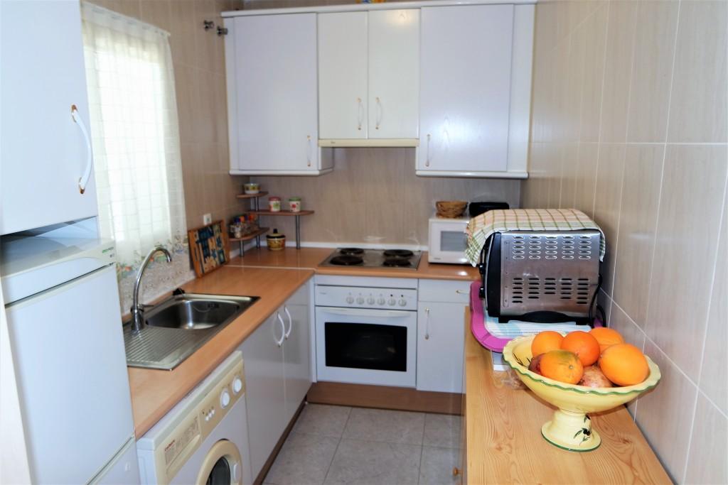1643-kitchen