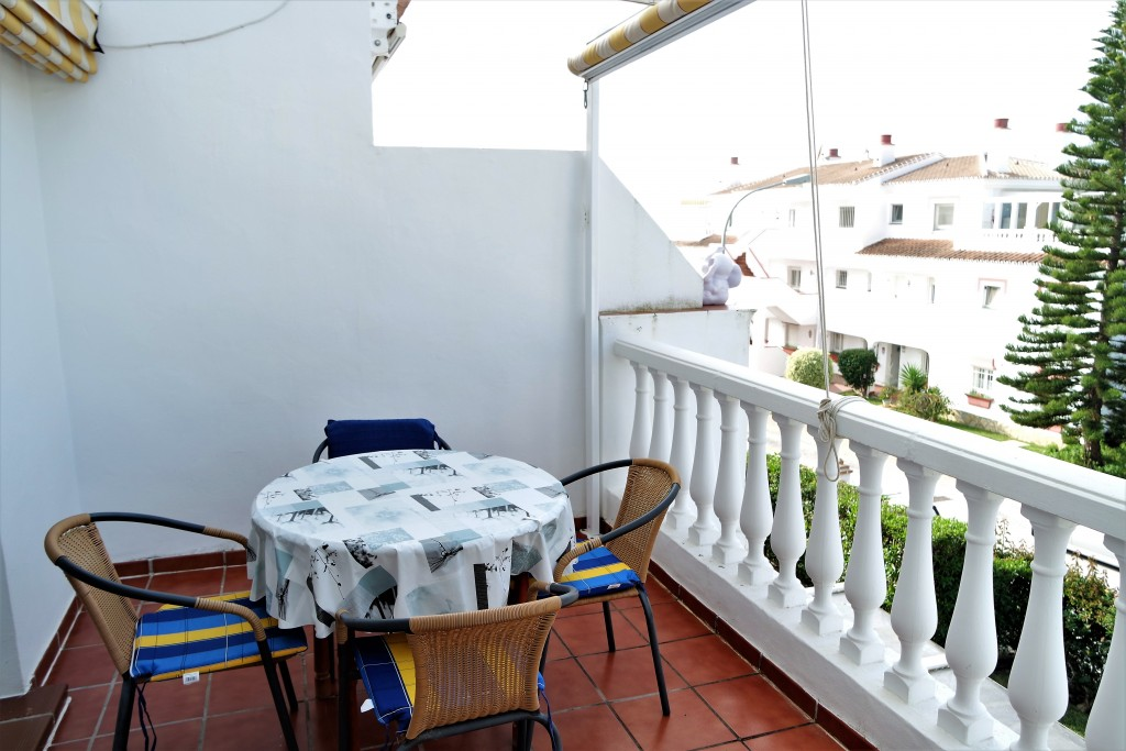 1643-terrace