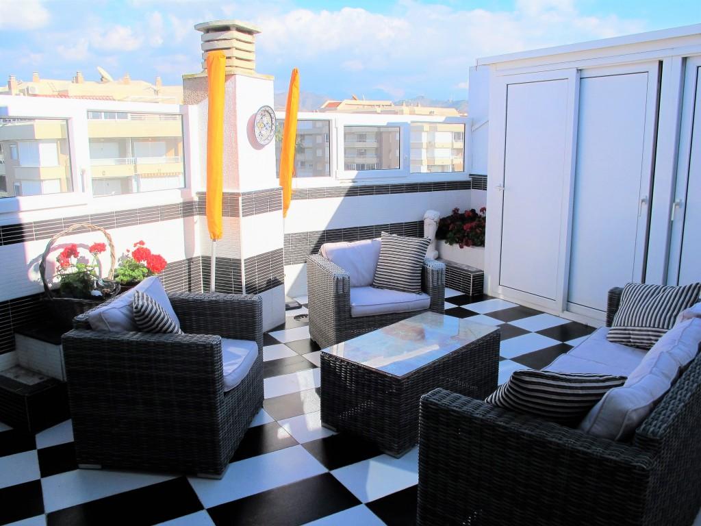 1648-terrace2