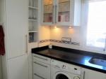 1648-kitchen3