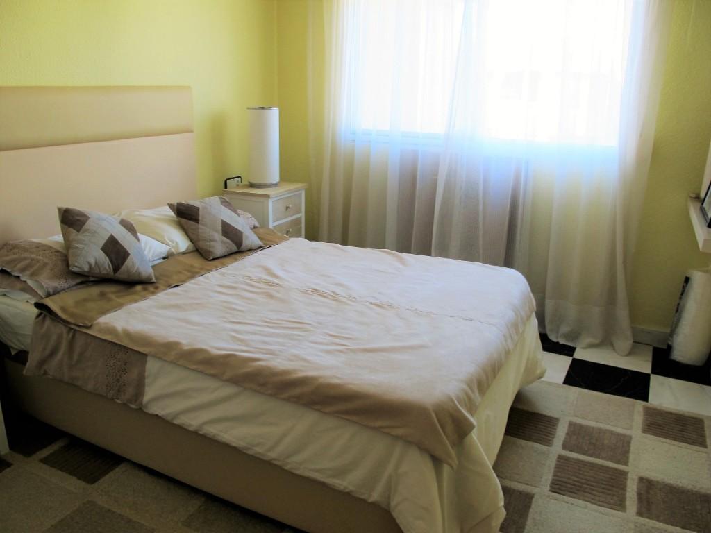 1648-bedroom2-1