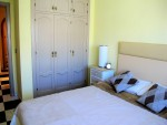 1648-bedroom2-2