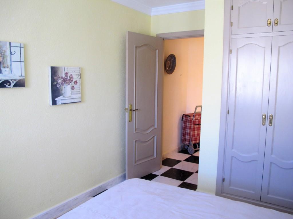 1648-bedroom2-3