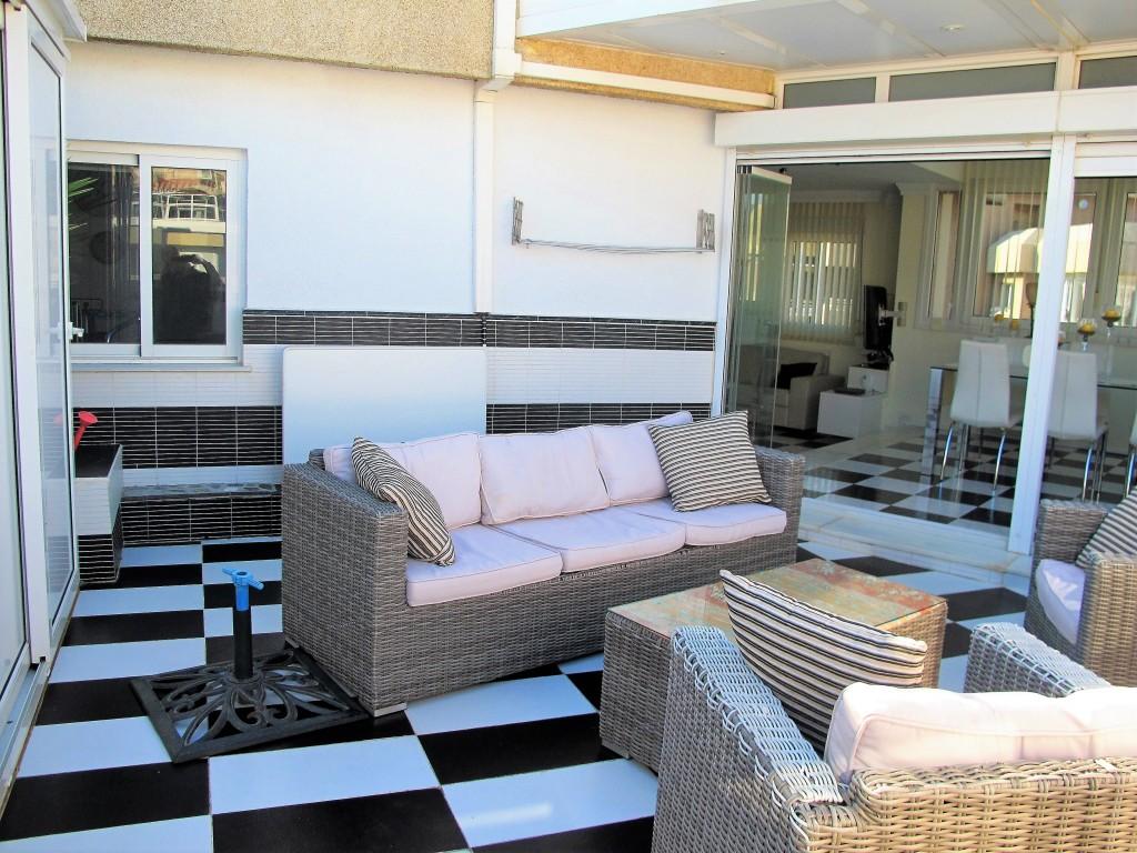 1648-terrace3