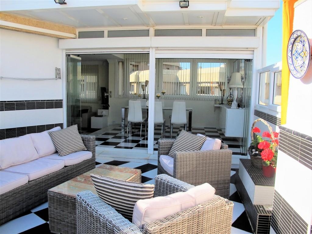 1648-terrace5