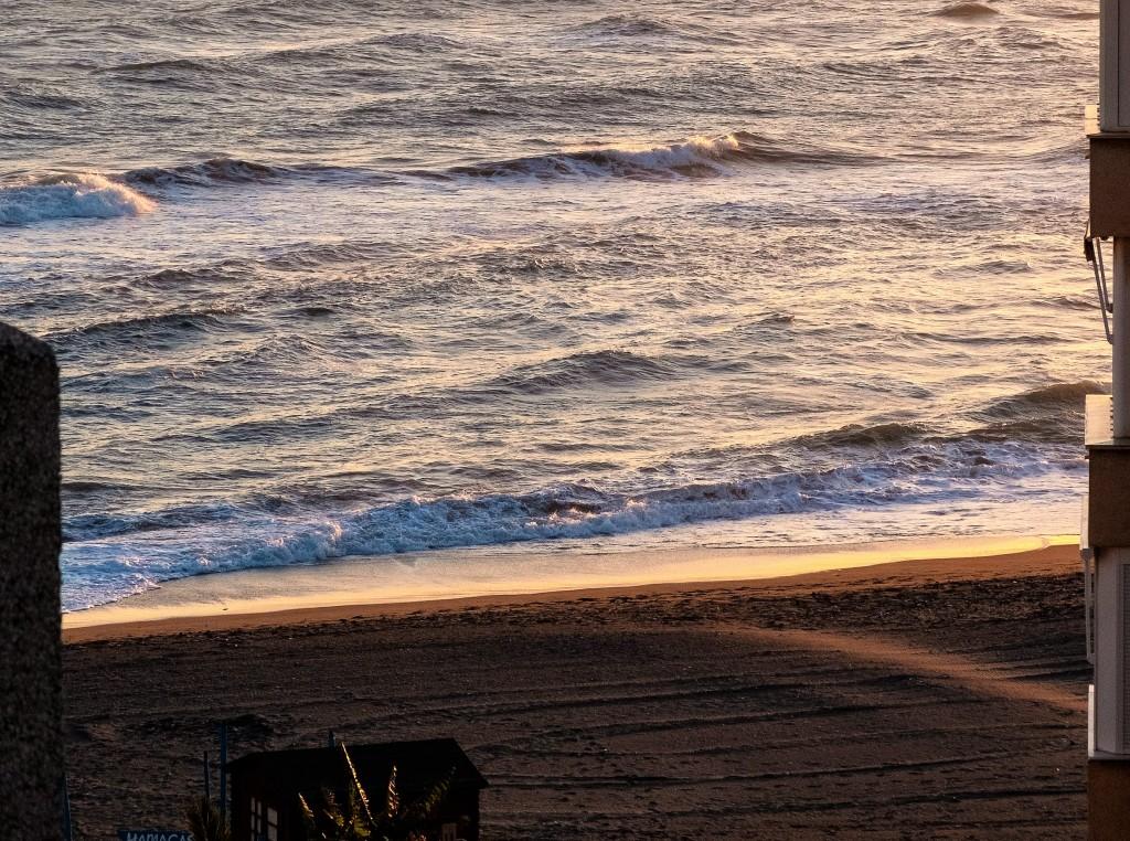 1648-sea-view