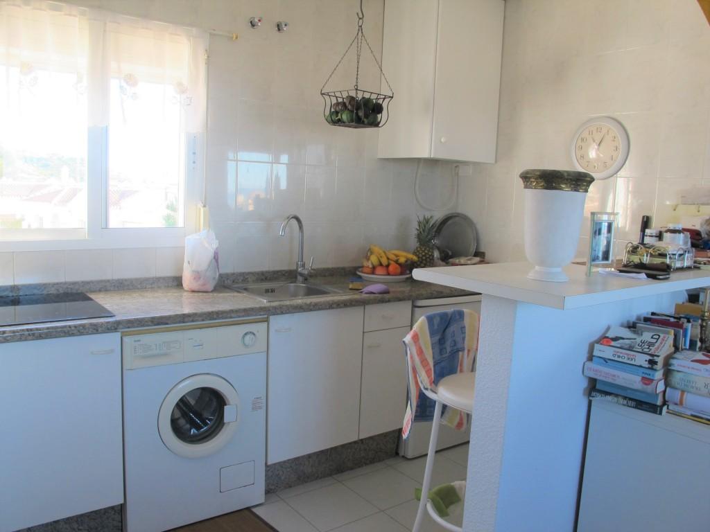 1649-kitchen