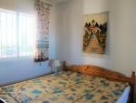 1649-bedroom