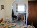 1649-bedroom1