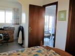 1649-bedroom2