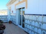 1649-terrace3