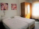 A218-bedroom