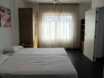 A218-bedroom2