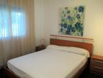 A218-bedroom2-1