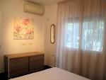 A218-bedroom2-2