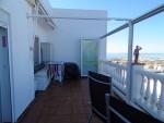 1652-terrace3