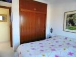 1652-bedroom1