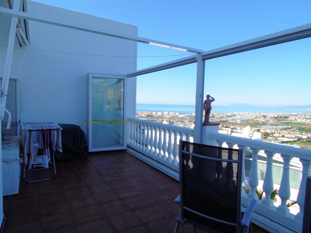 1652-terrace2
