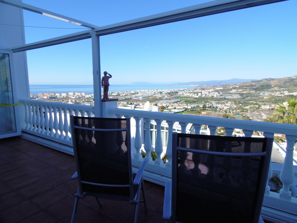 1652-terrace