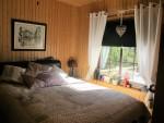 1653-bedroom