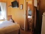 1653-bedroom1