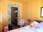 1653-bedroom2