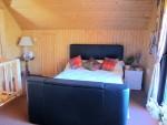 1653-bedroom2-2