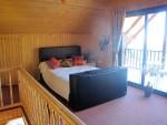 1653-bedroom2-5