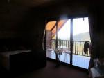 1653-balcony