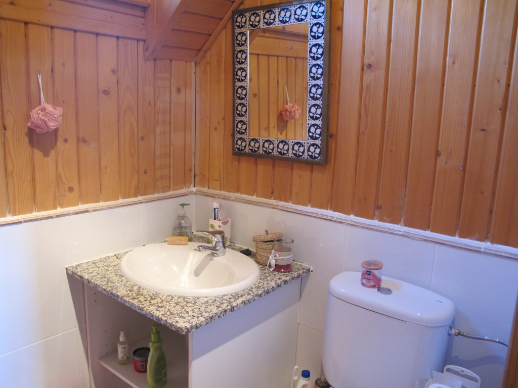 1653-bathroom2-1