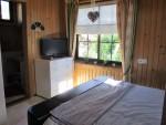 1653-bedroom3-1