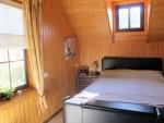 1653-bedroom3-2