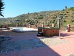 1653-terrace9