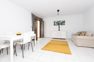 782233 - Townhouse for sale in Torrox Costa, Torrox, Málaga, Spain
