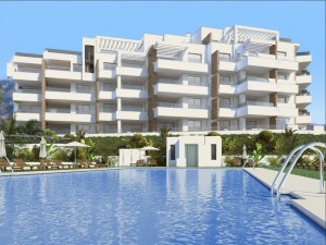 782314 - New Development for sale in West Nerja, Nerja, Málaga, Spain