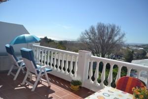 782379 - Apartment for sale in Torrox Park, Torrox, Málaga, Spain