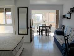 782395 - Studio Apartment for sale in Torrox Costa, Torrox, Málaga, Spain