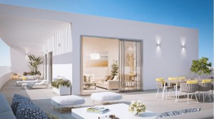 783328 - New Development for sale in Caleta de Vélez, Vélez-Málaga, Málaga, Spain