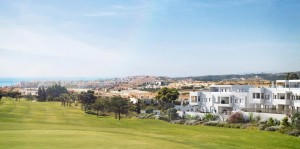 783328 - New Development for sale in Caleta de Vélez, Vélez-Málaga, Málaga, Spain