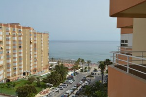 784005 - Studio for sale in Torrox Costa, Torrox, Málaga, Spain
