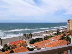 785063 - Apartment for sale in Torrox Costa, Torrox, Málaga, Spain