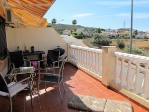 787332 - Apartment for sale in Torrox Park, Torrox, Málaga, Spain
