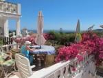 1686-terrace2