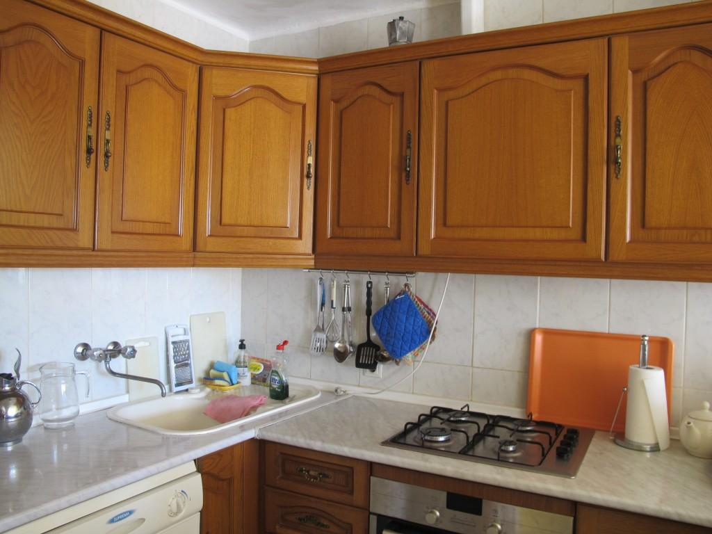 1686-kitchen1